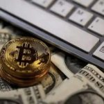 India mulls ban on cryptocurrency with new law; check details